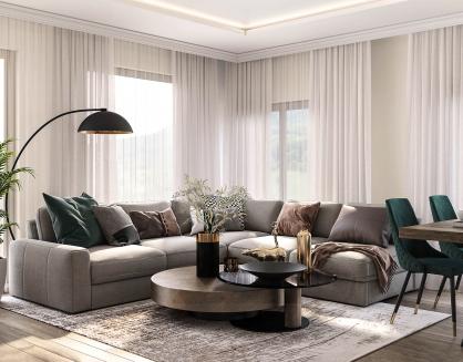 interioren-dizain-proekt-na-apartament-Viridi.jpg