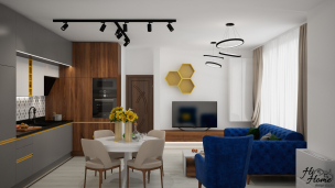 Livingroom_06.jpg