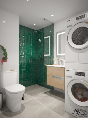 Second_Bathroom_02.jpg