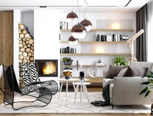 interioren dizain proekt na kashta Aurora.jpg