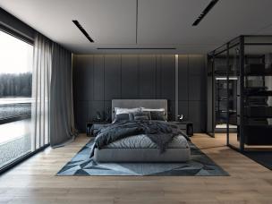 luxury bedroom_cam_04.jpg
