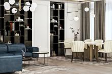 interioren dizain proekt na apartament orbis ot interiorno studio esteta.jpg