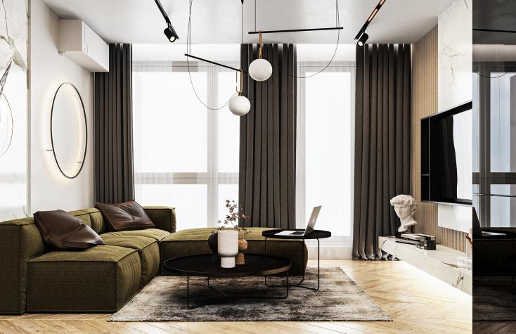 interioren-dizain-proekt-na-vsekidnevna-s-kuhina-i-trapezaria-glory-1.jpg