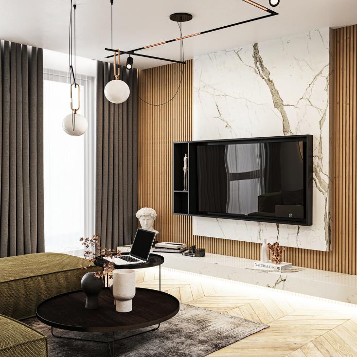 interioren-dizain-proekt-na-vsekidnevna-s-kuhina-i-trapezaria-glory-2.jpg