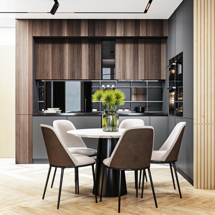 interioren-dizain-proekt-na-vsekidnevna-s-kuhina-i-trapezaria-glory-3.jpg