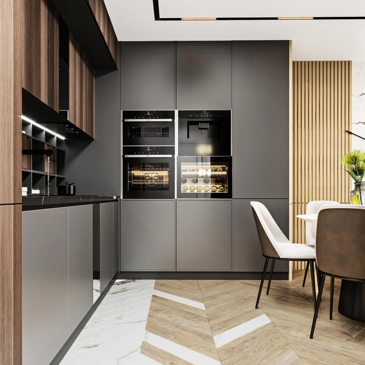 interioren-dizain-proekt-na-vsekidnevna-s-kuhina-i-trapezaria-glory-5.jpg