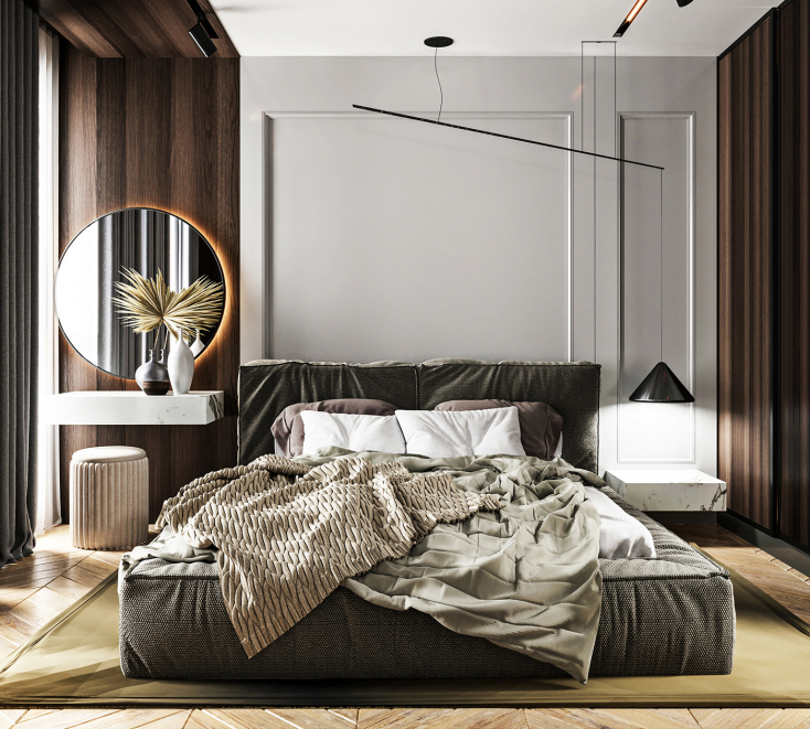 interioren-dizain-proekt-na-spalnya-v-moderen-stil-1.jpg
