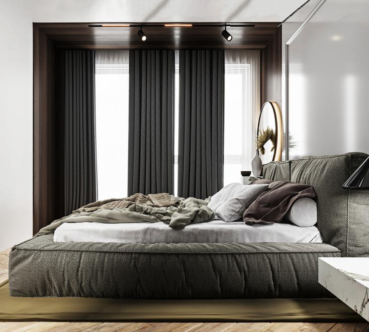 interioren-dizain-proekt-na-spalnya-v-moderen-stil-2.jpg