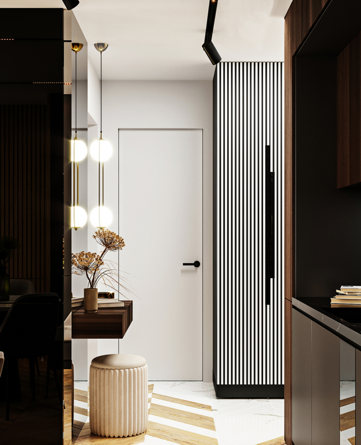 interioren-dizain-proekt-na-antre-i-koridor-v-moderen-stil-glory-2.jpg