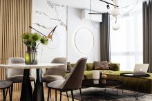 interioren-dizain-proekt-na-vsekidnevna-s-kuhina-i-trapezaria-glory-4.jpg