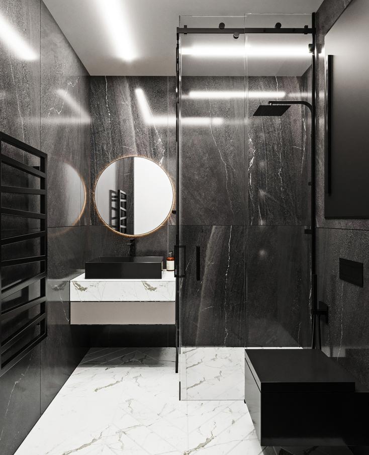 interioren-dizain-proekt-na-banya-v-moderen-stil-glory-1.jpg