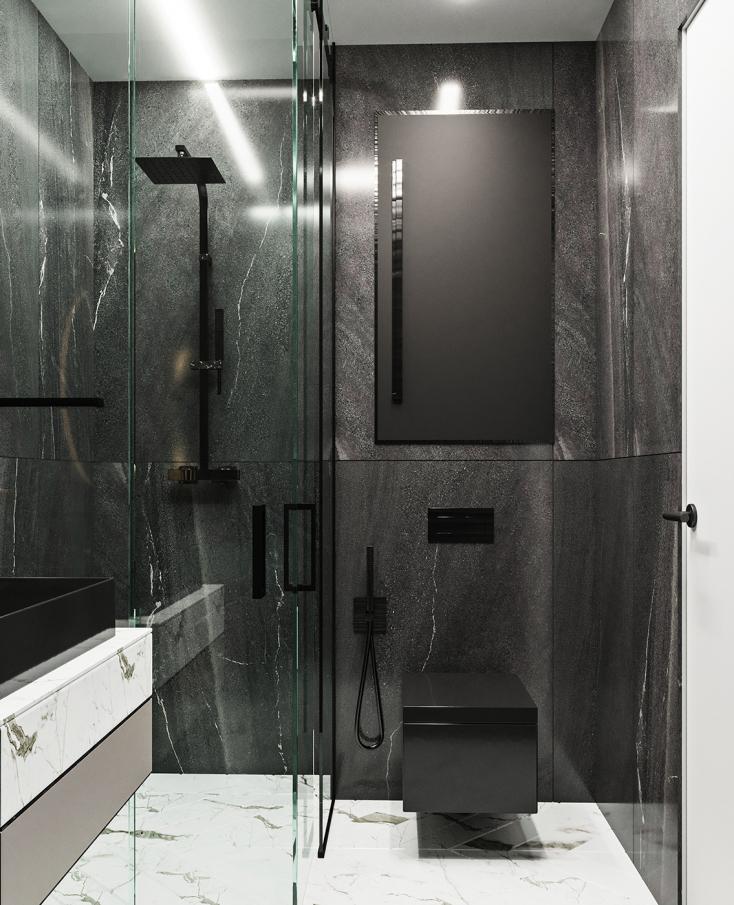interioren-dizain-proekt-na-banya-v-moderen-stil-glory-2.jpg