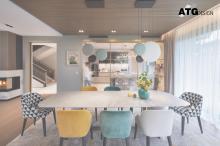 ATGdesign-Bella-Residence-Dibla-cover.png