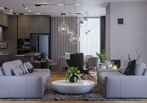 interioren-dizain-proekt-na-apartament-esteta.jpg