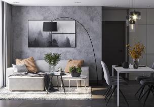 interioren-dizain-proekt-na-apartament-v-moderen-stil.jpg