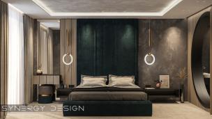 bedroom cam1.jpg