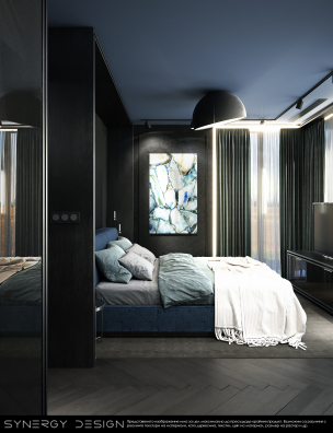 06_bedroom2_04.jpg