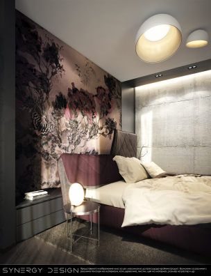 03_bedroom1_04.jpg