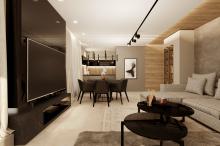 living-room30001.jpg