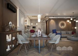Modern-classic-apartment-01.jpg
