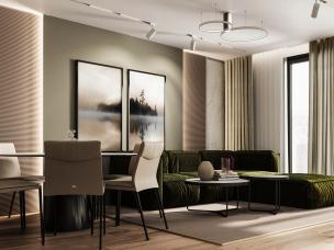 interioren-dizain-proekt-na-vsekidnevna-s-kuhnia-i-trapezaria-1.jpg