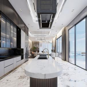 Villa-Bahrein_view04_HD.jpg