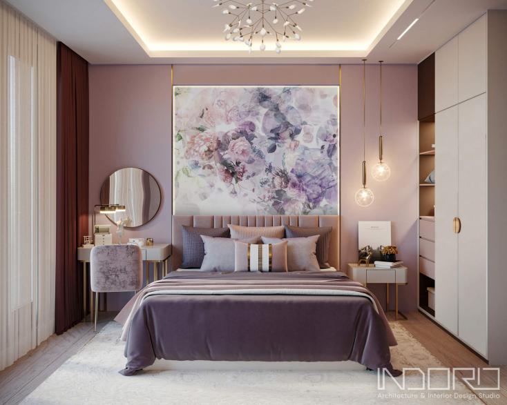 13 Спалня_момиче 2.jpg