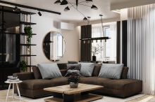 interioren-dizain-proekt-na-hol-s-kuhnia-i-trapezaria-1-esteta-design.jpg