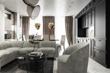 interioren-dizain-proekt-na-hol-kuhnia-i-trapezarya-3-esteta-design.jpg