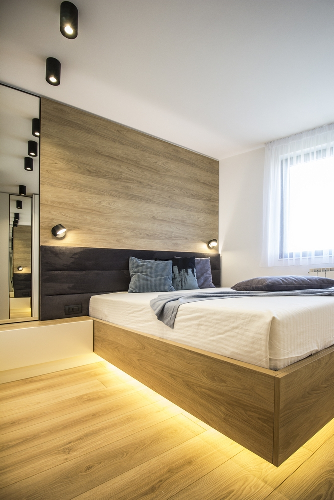 _17_спалня 1.jpg