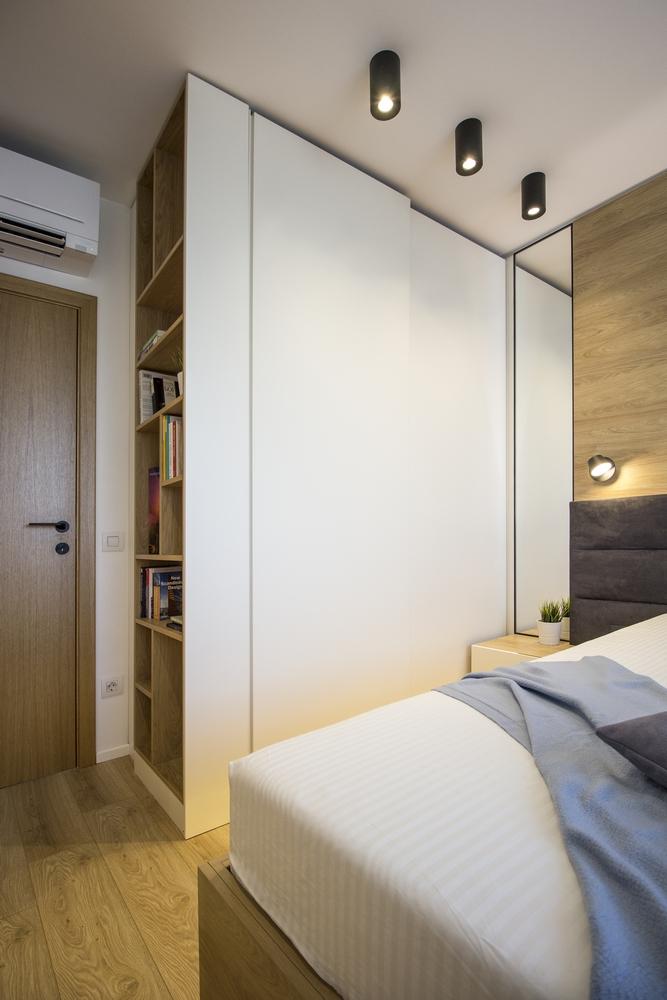 _18_спалня 1.jpg