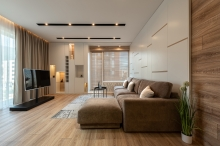 cozy_apartment_interior_design_by_EDO_web-28.jpg