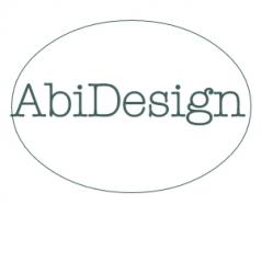 abi-design.jpg