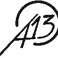 atelie13.png