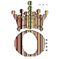 logo-remake-lol.png