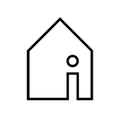 logo-lol.png