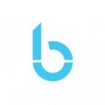 Baraka-design-lab-logo-dibla-lol.jpg