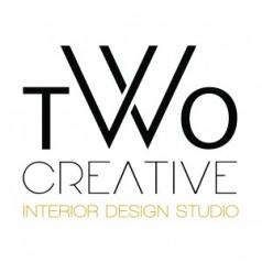 new-TWO-logo-2-lol.jpg