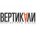 architecture-design-center-vertikali-logo-bg 2221111 copy.png