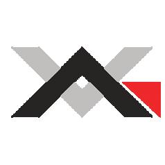 Logo_square 300x300p.png