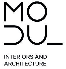 modul-logo-vector2.jpg