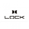 Lock cover facebook.jpg