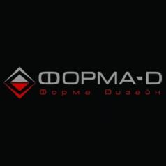 FormaD_logo.jpg