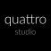 quattro_studio.png
