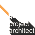 logo-A-project-Architects-2017-333.png