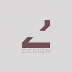 studioLdesign.jpg