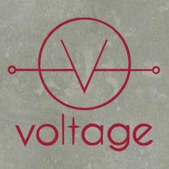 voltage_profile.jpg