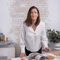 ONA_logo_01_fbsmall_dibla1.jpg
