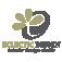 kr_logo1.png