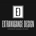 extravagancedesign_logo2.jpg